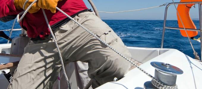 southwestyachting201