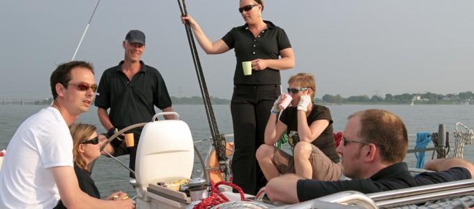southwestyachting35