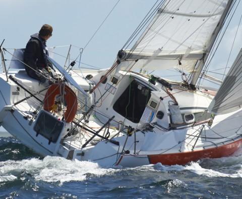 southwestyachting4