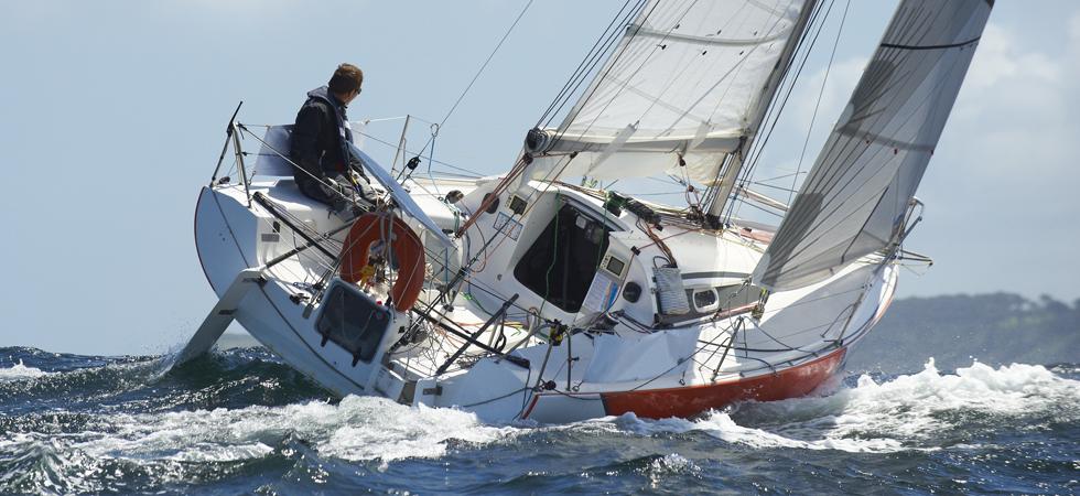 southwestyachting441